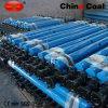 Dw einzelne justierbare hydraulische Stahlstützen
