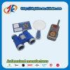 Fabrik-Multifunktionsüberlebens-Spielzeug-Teleskop mit Kompaß