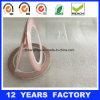 cinta de cobre de la hoja de 0.09m m para utilizar conductor eléctrico de /Die-Cut