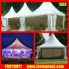 Pagoda della tenda foranea per il festival della birra