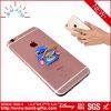Supporto Premium dell'anello della mano del telefono delle cellule di qualità del fornitore della Cina
