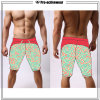 New Arrival Underwear Men Boxer Gym Shorts