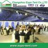 Fácil instalar a barraca Factorty dos dosséis do banquete de casamento
