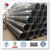 48インチA671 Cc60のCL。 22低温の炭素鋼Efwは管である