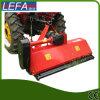 mi-Zware Grasmaaimachine 25-55HP (EFG105)