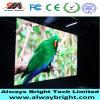 Parete dell'interno all'ingrosso del video di colore completo P4 LED di Abt