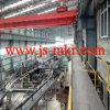 Производственная линия штанги угла высокого качества низкая энергосберегающая