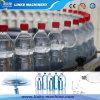 Matériel de mise en bouteilles de la petite eau rotatoire de Multi-Tête de qualité