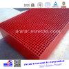 Rejilla de acero galvanizado caliente de la alta calidad