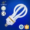 luz ahorro de energía del loto 45W (ZYL35-1)
