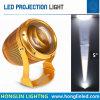 8 Grad-schmales Strahlungswinkel-Licht 30W PFEILER LED Flutlicht