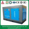 Kaishan LG-13.5/10g 90kw Kompressor der Elektromotor-Schrauben-C für industrielles