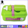 2016 neue Produkt-Kind-Plastikmittagessen-Kasten