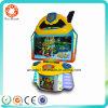 Máquina de juego video de fichas de los cabritos de los juegos perdidos de la alta calidad