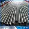 Tubo dell'acciaio inossidabile del fornitore TP304 Tp316L