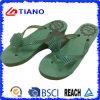 Тапочка пляжа нового способа ЕВА красивейшая для женщин (TNK35375)