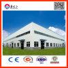 Magazzino approvato della struttura d'acciaio della BV del Ce dello SGS di iso