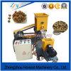 Alimento de animal doméstico de la alta calidad que hace a surtidor de China de la máquina