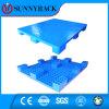 Flache Oberfläche einfach für saubere neun Füße Kunststoffgehäuse-Ladeplatten-