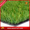 De beste Goedkope Prijs die van de Kwaliteit Kunstmatig Gras voor Tuin modelleren