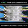 Módulo del RGB SMD LED impermeable