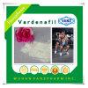 공장 인기 상품 높은 순수성 성 증강 인자 분말 Vardenafil CAS 224785-91-5