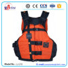 2017 Style Style Jet Skiing Life Vest