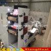 Máquina de impressão automática da etiqueta da elevada precisão