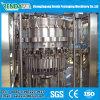 As bebidas Carbonated engarrafaram a planta de fatura e de enchimento da maquinaria de enchimento/água de soda