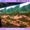 P4 farbenreicher Bildschirm-Mietinnen der Miete-LED (CER, RoHS)