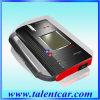 Selbstscanner der Produkteinführungs-X431 (GX3)