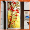 конструкция зрелых плодоовощей картины маслом 3D специальная для домашнего украшения