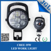 CREE 35W LED Arbeits-Lampe mit Griff
