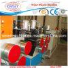 PET fuerza / PP Fleje máquina de extrusión de plástico (SJB-50/40)