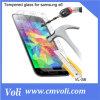 100% 0.26 millimètre véritable Tempered Glass pour Samsung S6