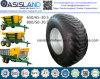 Gomma e Wheel Assembly 650/65-30.5 per Farm Trailer