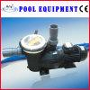 Pompa ad acqua della piscina (KF308)