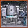 Laborspray-Trockner