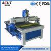 CNCのルーターの彫版機械のメディアタイプ