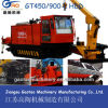 Gas/Water/Oil Pipe Laying Horizontal Directional Drilling Machine 450kn