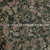 Granito baltico naturale poco costoso del Brown per le mattonelle di pavimentazione, controsoffitto, lastra