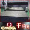 중국 공급 Hsd 스핀들 아크릴 사용된 CNC 기계