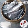 Местный наркозный HCl Benzocaine Apis с конкурентоспособной ценой