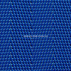 Polyester Fabric für Industrial Filtration (16903)