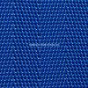 Полиэфир Fabric для Industrial Filtration (16903)