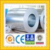 Aço galvanizado Coil/Strip