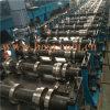 Rolo resistente da cremalheira da placa do armazenamento que dá forma à máquina anterior Irã da produção