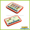 7 дюймов Kids Tablet с Educational Applications (LY-CT73F)