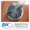 Aluminium/Aluminium Druckguß durch Sand-Gussteil - Druck Druckguß