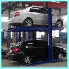 1 Grad EU-mechanische Garage deutscher Multiparking Aufzug